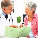 Bị ung thư vòm họng uống nấm lim xanh có chữa được không