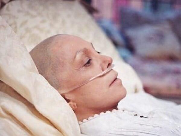 Các giai đoạn của ung thư máu