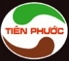 logo congtynamtienphuoc.vn